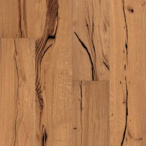 engineered wood flooring parquet