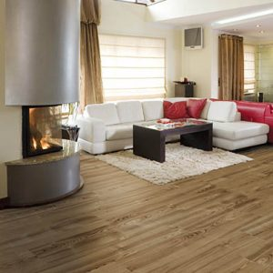 how to install lamiante flooring