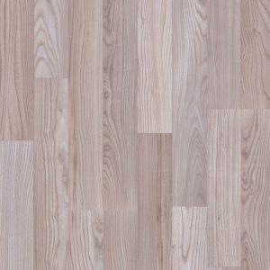 laminate flooring ash