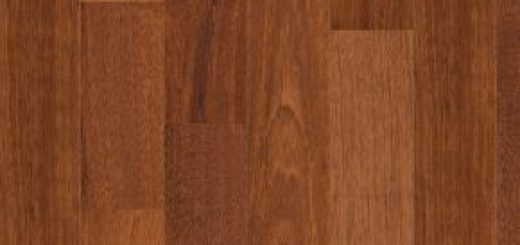 types of wood parquet fooring