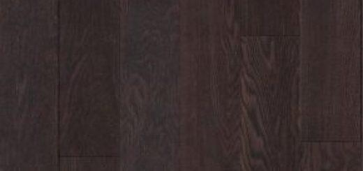Dark laminate flooring colours
