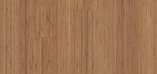 Wooden parquet flooring engineered