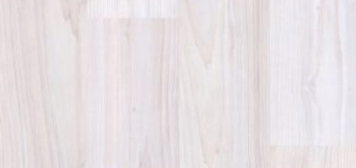 Types Of Laminate Flooring Are Made In Many Colours And Decors