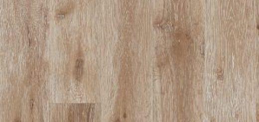 parquet oak flooring