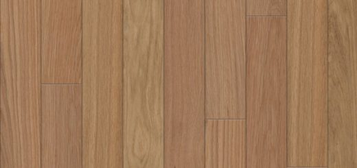 Parquet wood flooring patterns