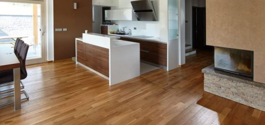 Laminate flooring options Floor Experts