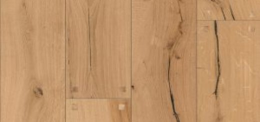 Pine Parquet Flooring Is Made From Best Sustainable Materials