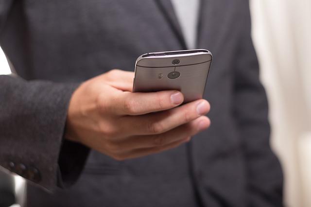 mobile portability service