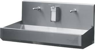 industrial hand wash basin