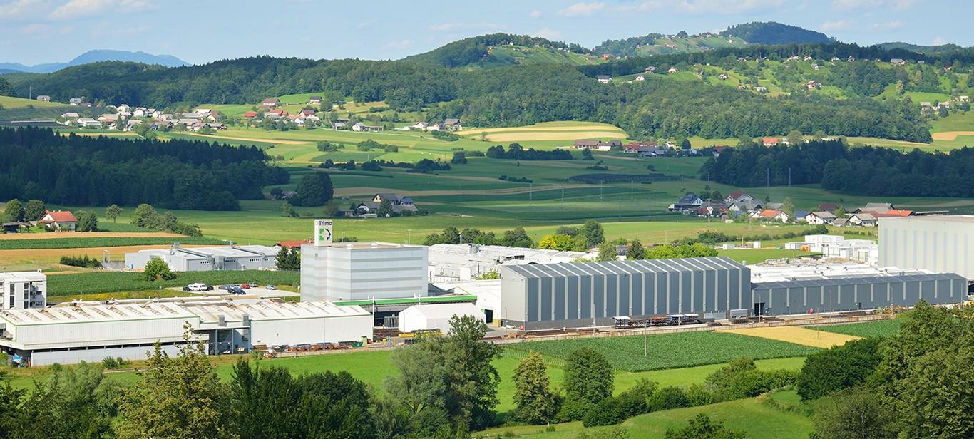 prefabricated building companies