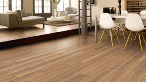 underlay laminate flooring