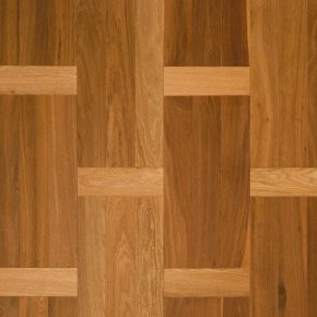 parquet-wooden-flooring