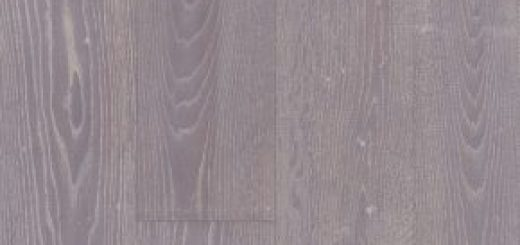 grey parquet flooring