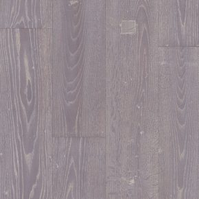 Grey parquet flooring colors