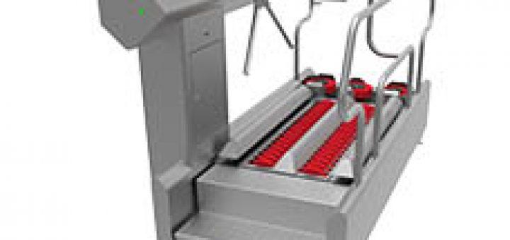 Hygiene equipment suppliers