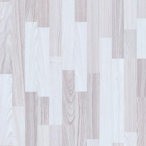 laminate flooring with pad