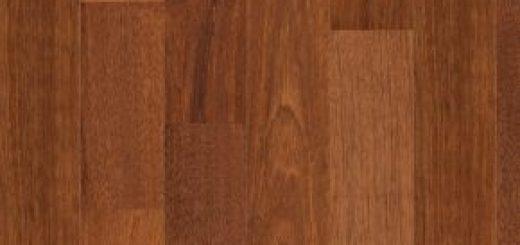 types of wood parquet fooring