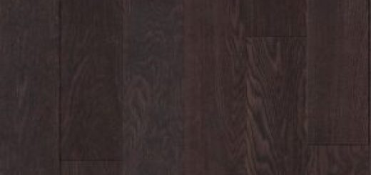 Dark laminate flooring colours