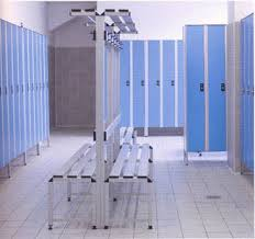 industrial storage solutions nieros
