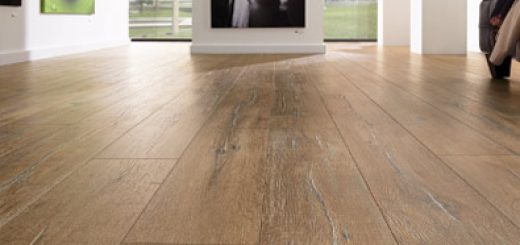 Laying laminate flooring Floor Experts