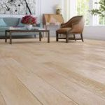 Types of laminate flooring price