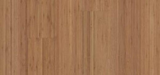 Wooden parquet flooring engineered