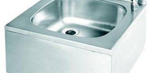 hygiene equipment