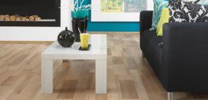 Parquet flooring company