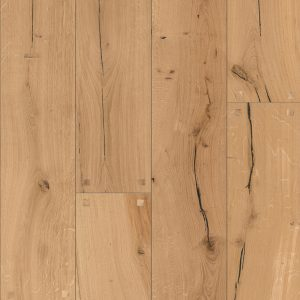 Parquet hardwood flooring sizes