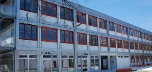 Prefab buildings cost definition