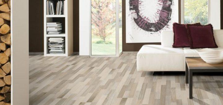 best underlayment for laminate flooring