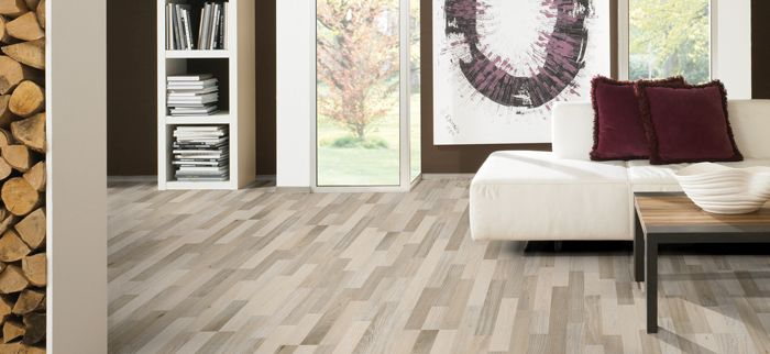 best underlayment for laminate flooring