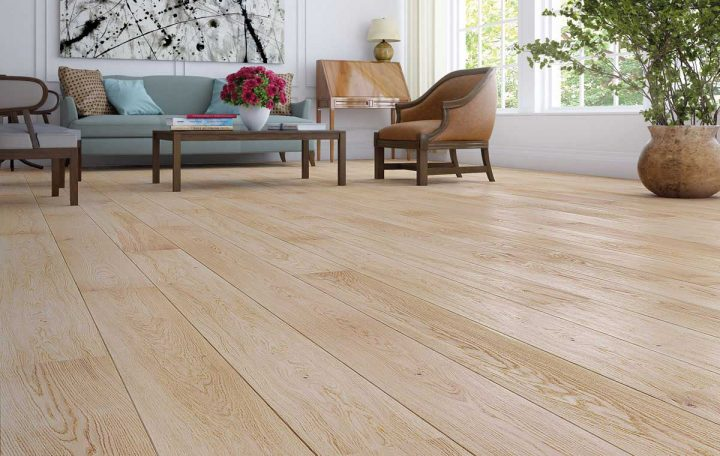 Quality Laminate Flooring For Best Long Lasting Floors In Your Home