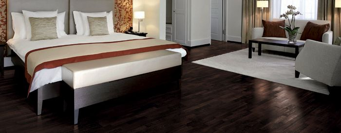 installing parquet flooring costs