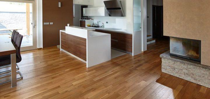 Laminate flooring options Floor Experts