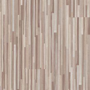 Laminate flooring with pad price