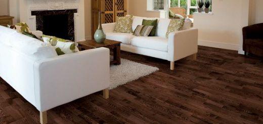 parquet style flooring