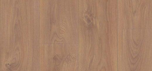 quality laminate flooring