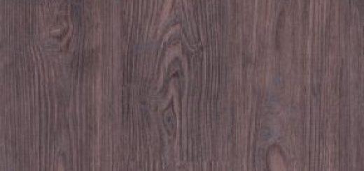 best laminate flooring brand