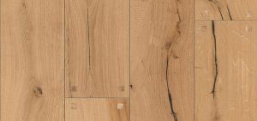 parquet hardwood flooring