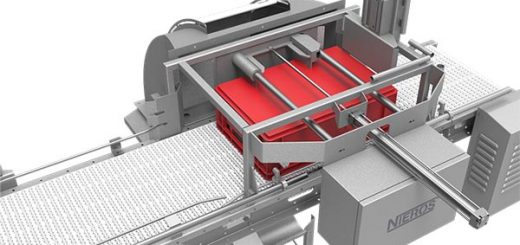 Mini conveyor system manufacturers