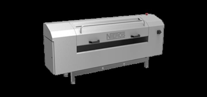 Hygiene equipment suppliers Nieros