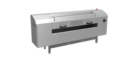 Hygiene equipment suppliers Nieros