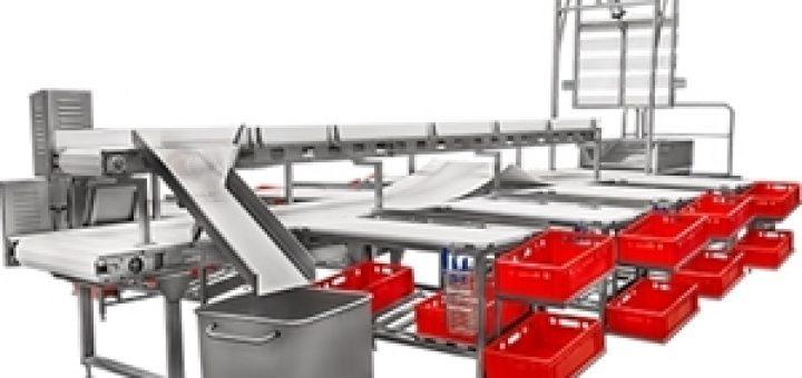 industrial washing machine manufacturers