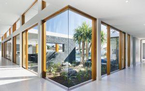 Katera lesena okna izbrati?