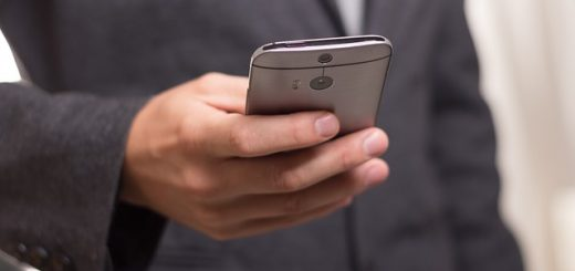 mobile portability