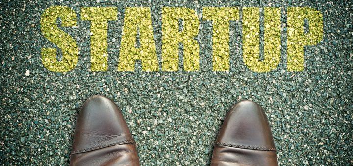virtual incubators startups 3